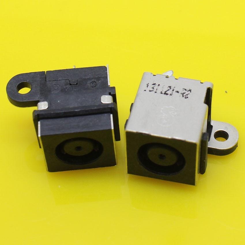 Original Dell Inspiron 1470 17R N7010 1464 DC Power Jack Plug Socket Connector