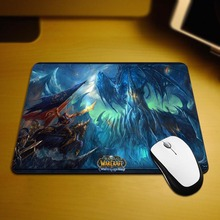 MaiYaCa Most Mouse Mats Computer Laptop Notbook 18*22cm and