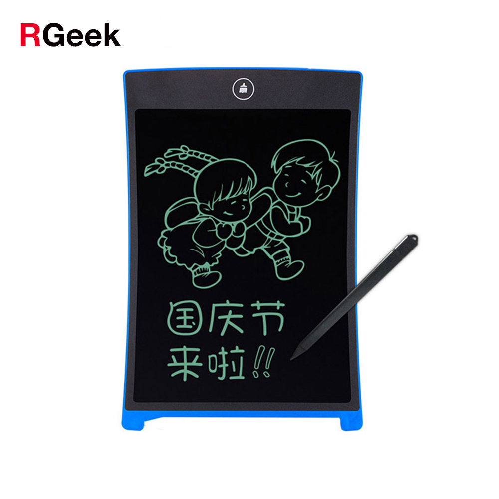 Best deal Drawing Toys LCD Writing Tablet Erase