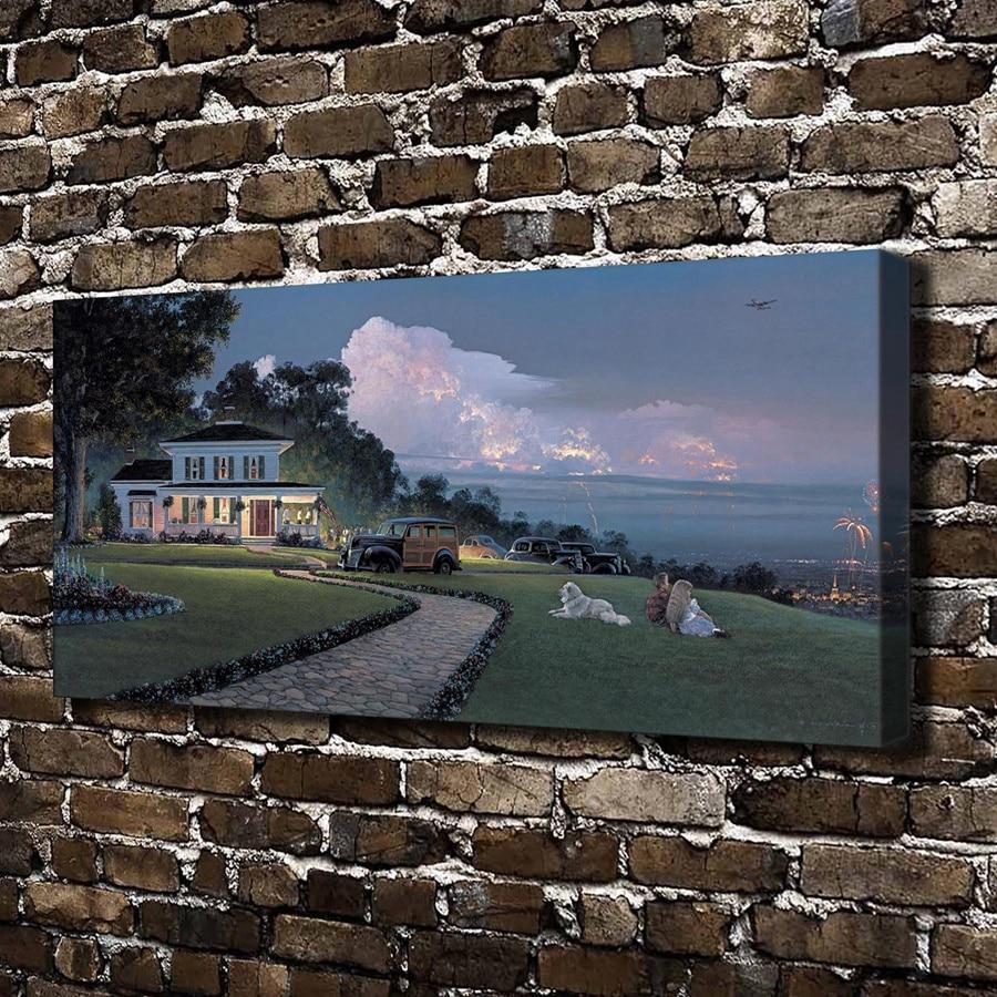Kumsal duvar boyas rengi ile modern ve k ev dekorasyonu - Kumsal Duvar Boyas Rengi Ile Modern Ve K Ev Dekorasyonu 37