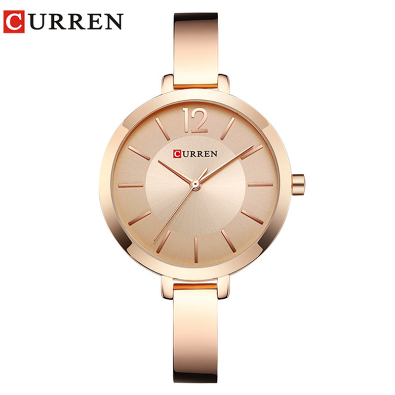 curren-fashion-gold-women-watches-9012-stainless-steel-ultra-thin-quartz-watch-woman-romantic-clock-women's-watches-montre-femme
