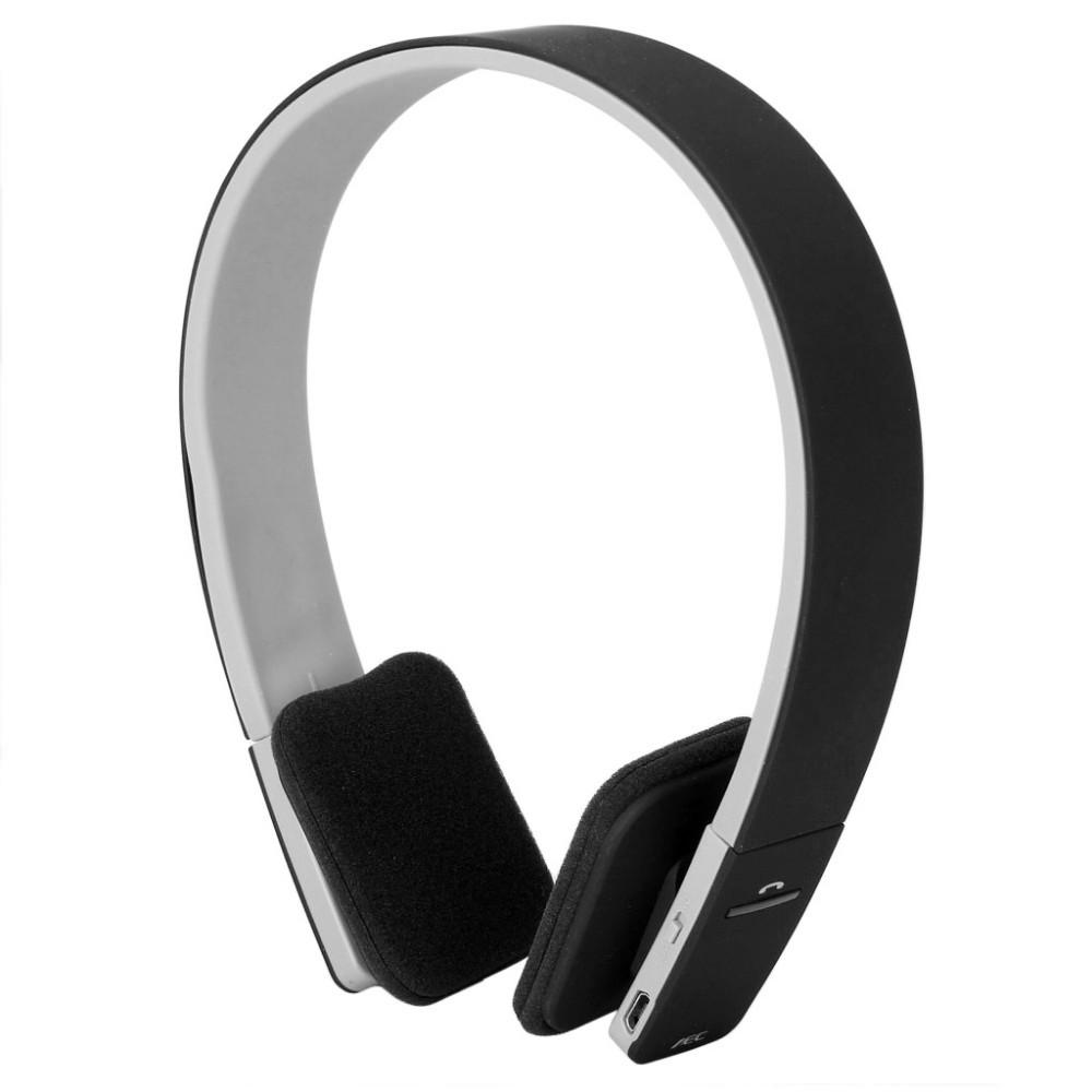 bluetooth headphone VE0005401E  22