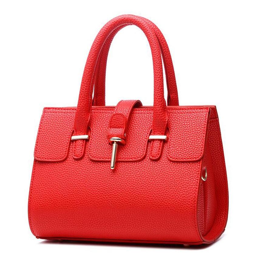 ФОТО Elegant Women Messenger Bags Tote Femme Luxury Handbags Women Bags Designer Pocket Handbags & Crossbody Ladies Evening Party Bag
