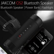 JAKCOM OS2 Smart Outdoor Speaker Hot sale in Speakers as soundbar font b tv b font
