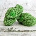 Sapatinhos de Bebê recém-nascido Do Bebê Recém-nascido Sapatos Chinelos Presentes do Chuveiro de Bebê Recém-nascido Presente Do Chuveiro de Bebê