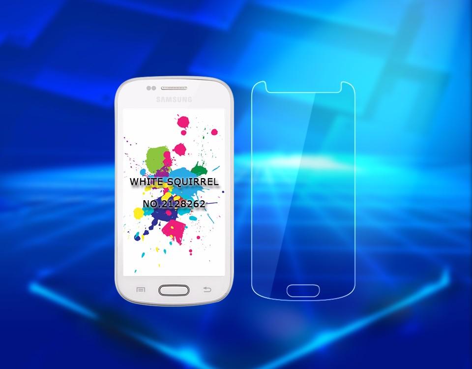 Do Samsung galaxy S3 s4 s5 S6 s7 Szkło Hartowane Film S2 S3 S4 S5 compact mini screen protector dla galaxy uwaga 3 uwaga 4 uwaga 5 10