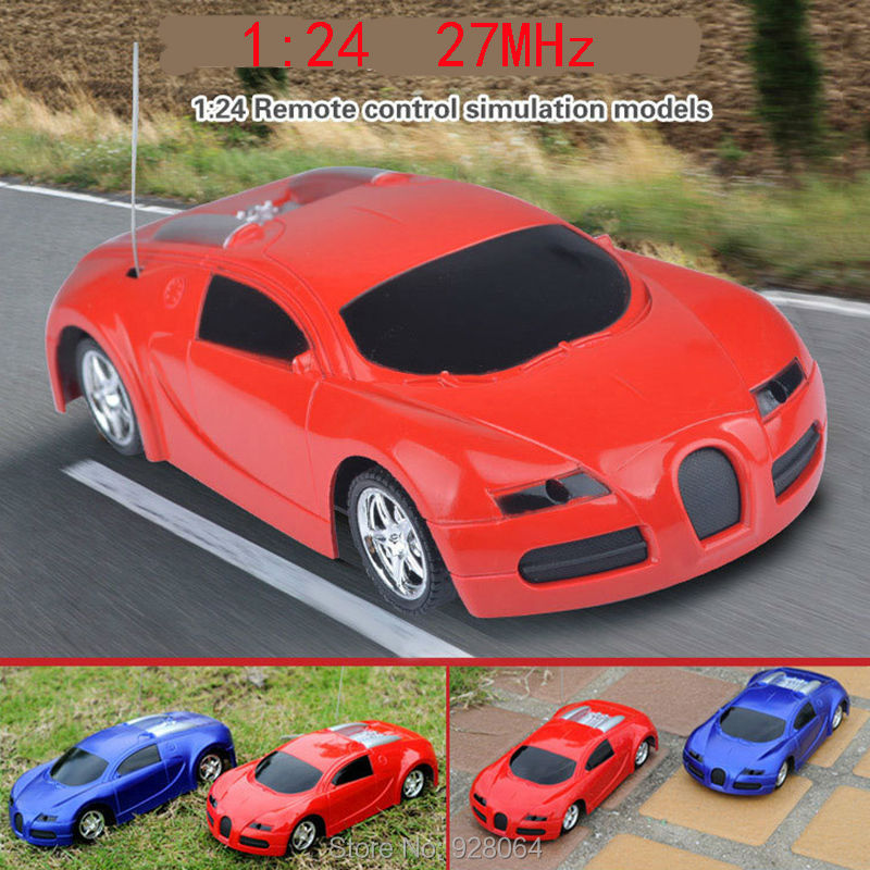 radio control rc cars kids 2channel remote control car electric toy for kids cute baby toys
