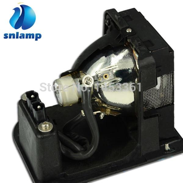 Compatible projector lamp bulb BL-FU250E SP.L3703.001 for H76 H77 H78 H79 H78DC3 H78DC3 compatible projector lamp bl fp230d for hd230x ht1081 th1020 tx615 tx615 3d tx615 gov opx3200 pro800p ht1081 hd23 hd22 hd2200