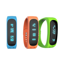 CARPRIE Futural Digital  sport watches Waterproof Bluetooth Wrist Smart Watch Bracelet For Samsung WristWatch Drop Shipping F20