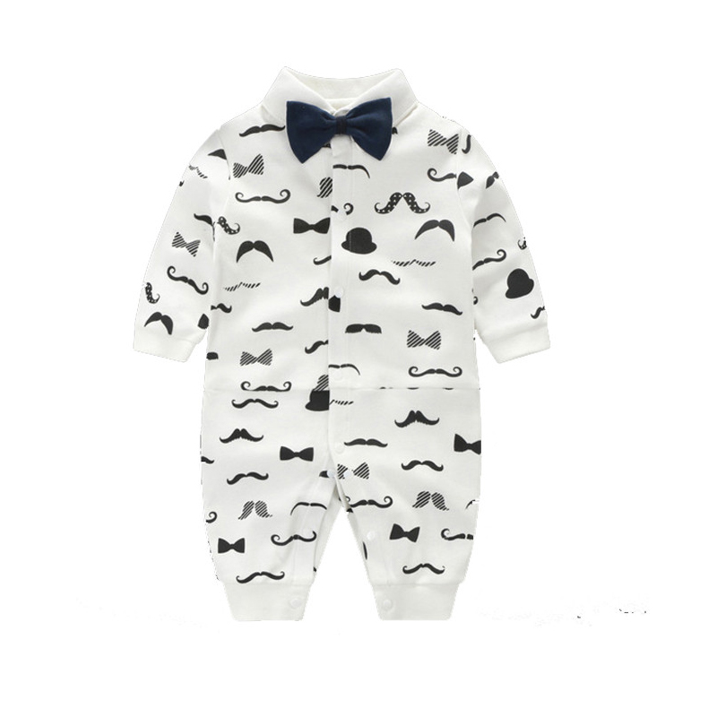 Autumn Winter Long Sleeve Baby Rompers Boy Girl Clothing Jumpsuits Children Clothing Set Newborn Cotton Baby Rompers Baby Clothe newborn winter autumn baby rompers baby clothing for girls boys cotton baby romper long sleeve baby girl clothing jumpsuits