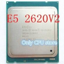 AMD Athlon 64 X2 4400 2.2 GHz Dual-Core CPU Processor ADA4400DAA6CD/ ADV4400DAA6CD