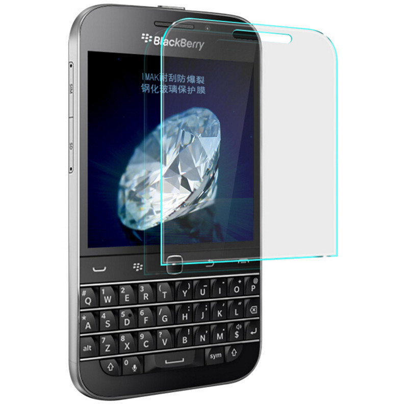 9H Premium Tempered Glass For BlackBerry Classic Q20 3.5 inch Screen Protector Toughened Protective Film Guard-in Phone Screen Protectors from Cellphones & Telecommunications on Aliexpress.com | Alibaba Group