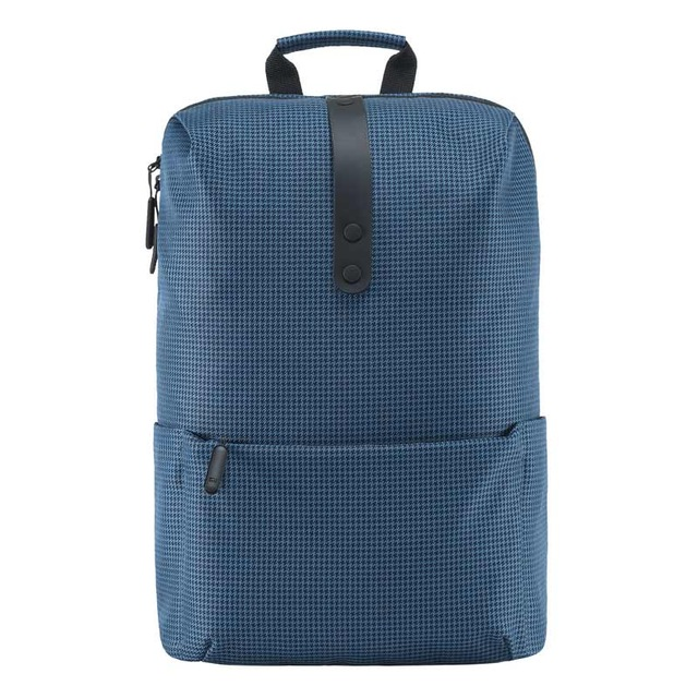 Xiaomi College Leisure Backpack Water Resistant Business Shoulders Bag