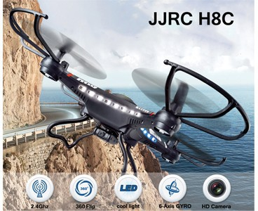 jjrc_02