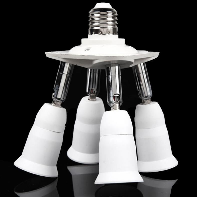 Լուսավորող պարագաներ LED լամպի - Լուսավորության պարագաներ - Լուսանկար 2