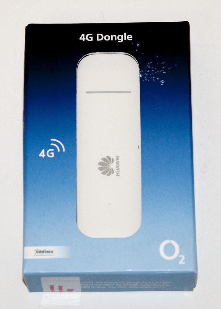 150M 4G LTE modem E3372, Huawei E3372h-153 4g usb modem with external antenna slot huawei e3372h 153 white