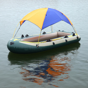 Inflatable Boat Kayak Accessor