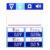 Nueva OS2600 Coche 12 24 V Volt Power Sistema Eléctrico Tester herramienta Automotriz 12 V 24 V Circuito Eléctrico Detectar PK YD208 PT150 Prueba