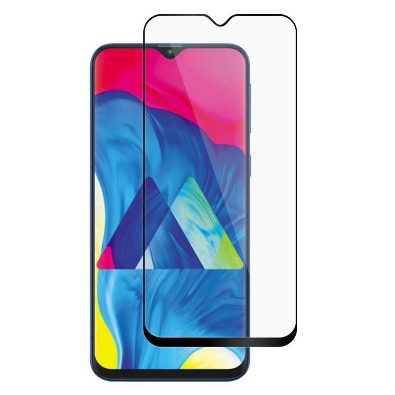 Full Cover <font><b>Glass</b></font> For <font><b>Samsung</b></font> <font><b>Galaxy</b></font> M10 M20 M30 Screen Protector For <font><b>Samsung</b></font> <font><b>Galaxy</b></font> <font><b>M</b></font> 10 <font><b>20</b></font> 30 Tempered <font><b>Glass</b></font> Protective Film image