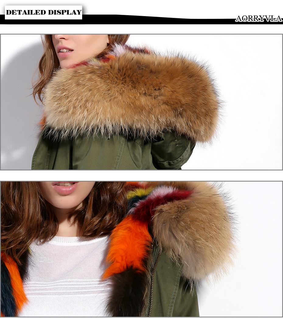hooded coat parkas   (6)