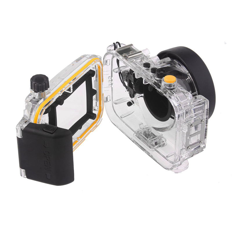 productimage-picture-meikon-40m-waterproof-underwater-camera-housing-case-bag-for-canon-s110-10441