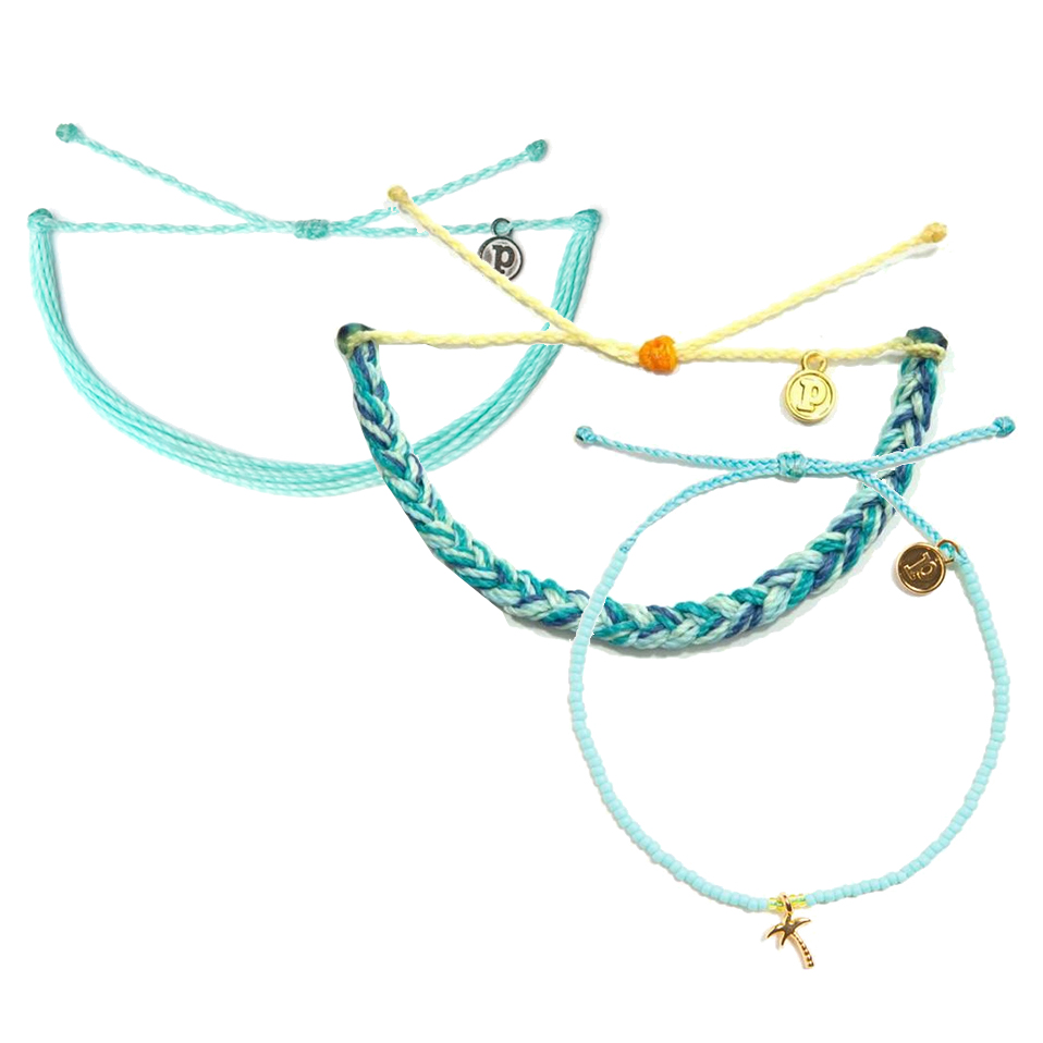 goa products img teal vavavida edit beach bracelet