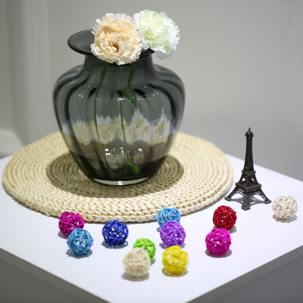 Buy modern vase design and get free shipping on AliExpress.com