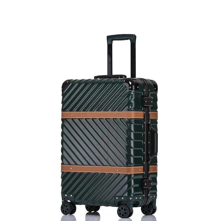 a7d73d5ca1d3 Hardside Rolling Luggage Suitcase 20 Carry On 24 26 29 Checked ...