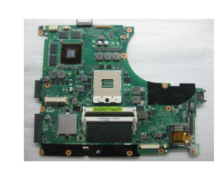N56VZ motherboard full test laptop case