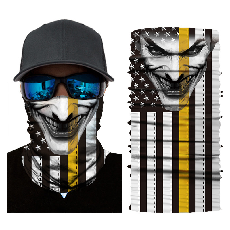NEW-Motorcycle-Skull-Face-Mask-Scarf-Ski-Snowboard-Bike-Scooter-Face-Protective-Helmet-Neck-Warm-Outdoor (4)