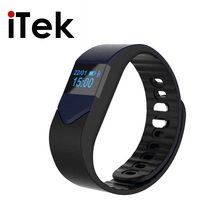 TK10 Fitness Health Tracker Smart Band Heart Rate Monitor Smart Wristband Sport Smartband Bracelet Inteligente for iOS Android