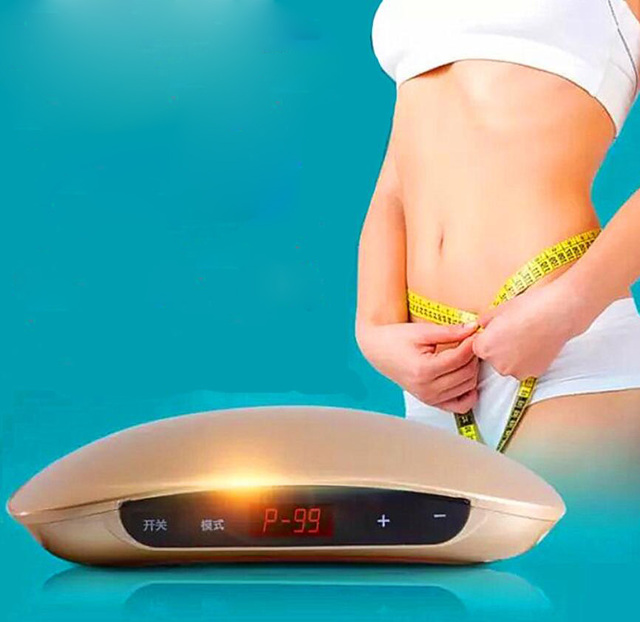 How to get target heart rate for weight loss photo 7