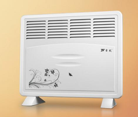 220V 800/1600W Convector electric Heater