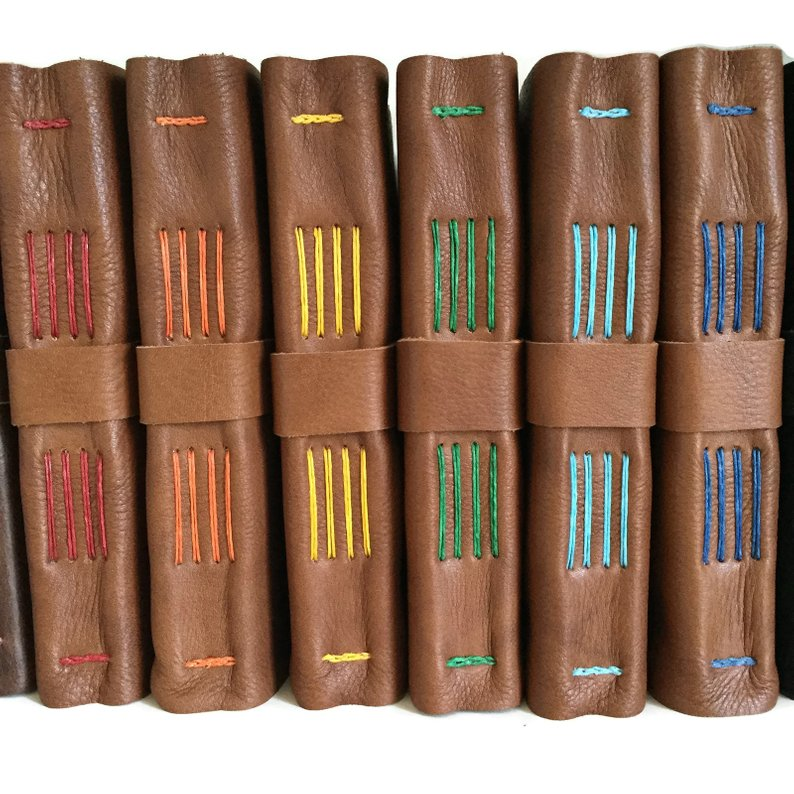 Lined Leather Journal Leather Writing Journal Leather Journals Handmade Leather Journal Lined Paper Handmade Leather JournalLined Leather Journal Leather Writing Journal Leather Journals Handmade Leather Journal Lined Paper Handmade Leather Journal