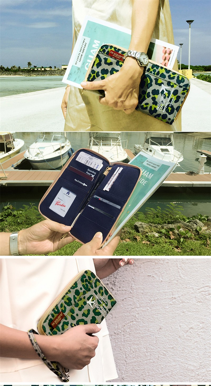 Women-Men-Fashion-Travel-Passport-Holder-Organizer-Cover-ID-Card-Bag-Passport-Wallet-Document-pouch-Protective-Sleeve-PC0002 (12)