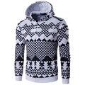 2017 Hoodies Mens Hombre Hip Hop Fashion Design Male Plaid Sweatshirt assassins creed Mens Hoody Jacket Hoodies men