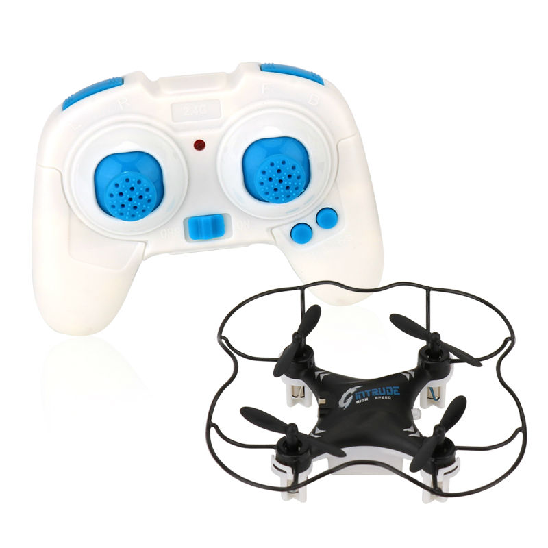 font b RC b font Mini Drone M9912 font b RC b font Quadcopter Quadrocopter