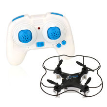 RC Mini Drone M9912 RC Quadcopter Quadrocopter Remote Control Toys RC Helicopter 2.4G 6 Axis Gyro RTF Black/Silver/Green Colors