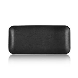Оригинальный AEC BT-205 портативный бас Bluetooth динамик мини беспроводной стерео музыкальный громкоговоритель Встроенный микрофон Поддержка TF карты