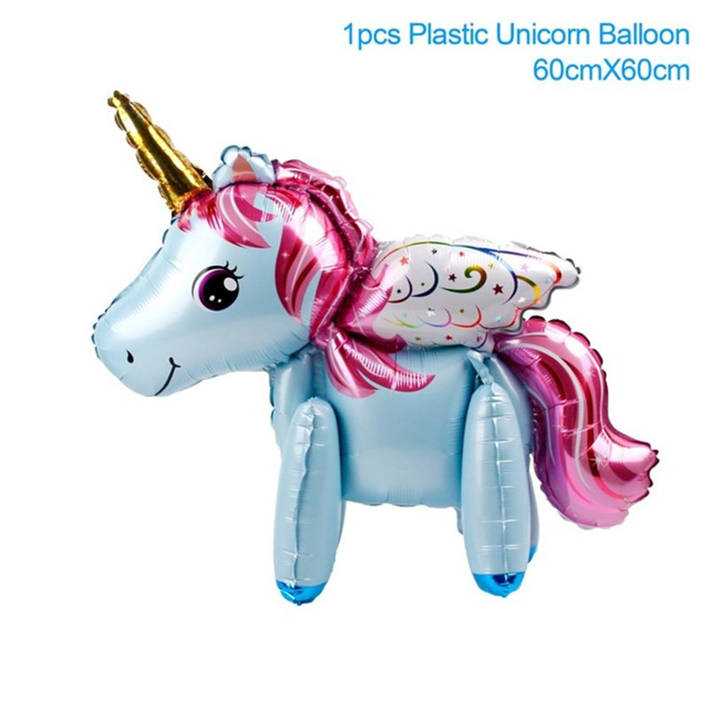 QIFU-1pcs-Unicorn-Balloons-Foil-Wedding-Balloons-Happy-Birthday-Party-Decorations-Baby-Toys-Home-DIY-Decor.jpg_640x640 (5)