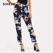 Nouveau Printemps 2018 Pantalon Femmes I ...