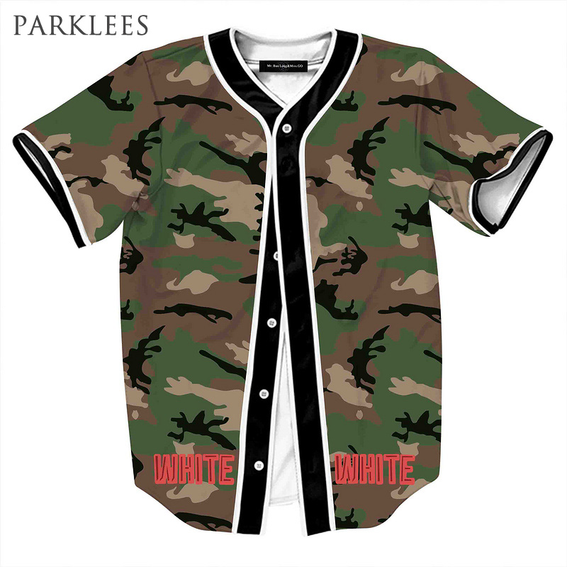 Online get cheap design baseball jerseys Designer baseball shirts