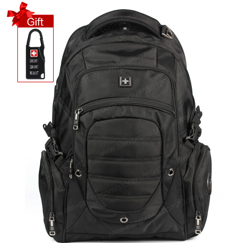 Swissgear Laptop Backpack Reviews - Online Shopping Swissgear ...