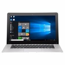 Original PiPO W9S 14.1 inch Intel Cherry Trail Atom X5-Z8300 Quad Core 2GB + 64GB Windows 10 NetBook Tablet PC, HDMI