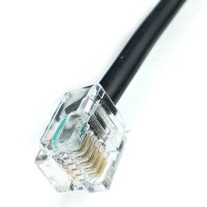 Image 3 - Нужно сообщение для pinout usb в rj11 rj12 rj45 rj50 rj25 rj9 8p8c 6p6c 6p4c 4p4c Удлинительный кабель