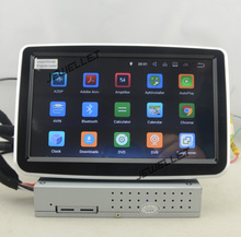 Quad core Android 7 1 car GPS radio Navigation for Benz C Class W205 2015 2016