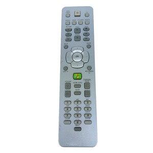 Image 1 - Original Remote Control FOR HP MCE Media Center IR RC6 RC1314401/00 For Windows 7 Vista Fernbedienung
