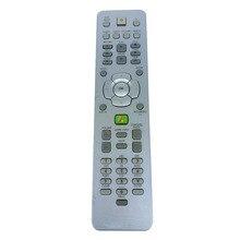 Télécommande dorigine pour HP MCE Media Center IR RC6 RC1314401/00 pour Windows 7 Vista Fernbedienung
