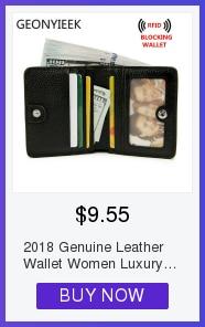 Женский кошелек, модный кошелек, женские короткие кошельки, полый кошелек, Сумочка для женщин, монета из искусственной кожи, кошельки, держатель для карт Carteira