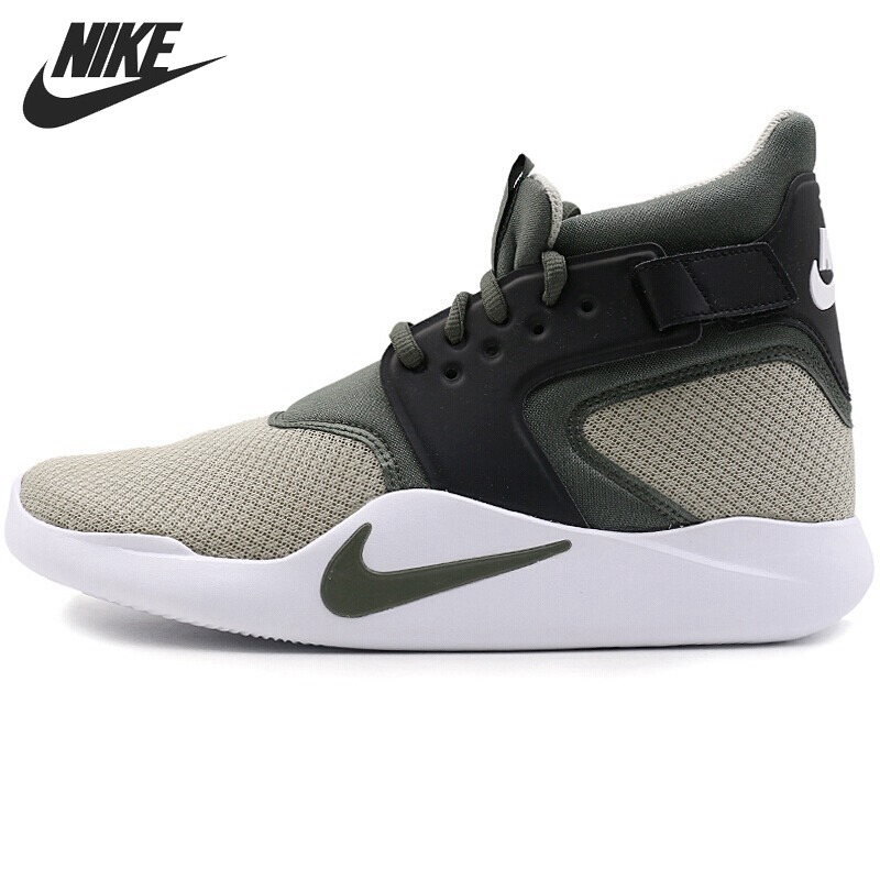 Buy mid skateboarding shoes and get free shipping on AliExpress.com 702f11821c5a